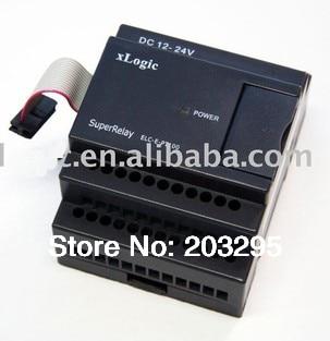 ELC12-E-PT100, Serie Standard ELC-Moduli di Espansione, 2 Canali PT100ELC12-E-PT100, Serie Standard ELC-Moduli di Espansione, 2 Canali PT100