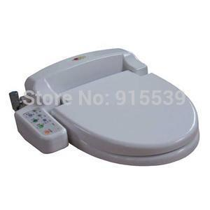 lavatory cover  plastic injection molds