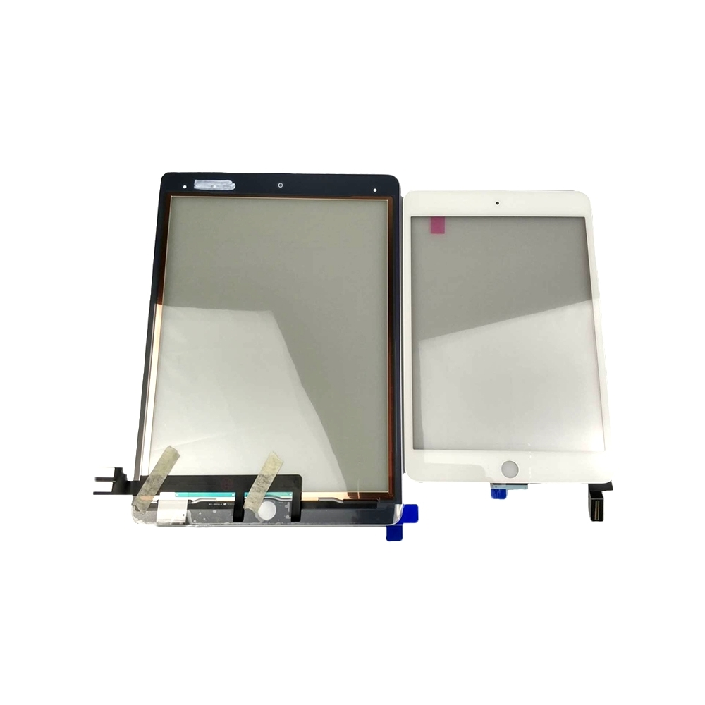 iPad glass with touch 003
