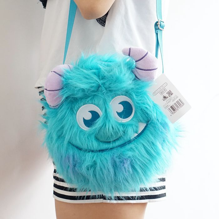 top 10 most popular monster sulley brands and get free shipping