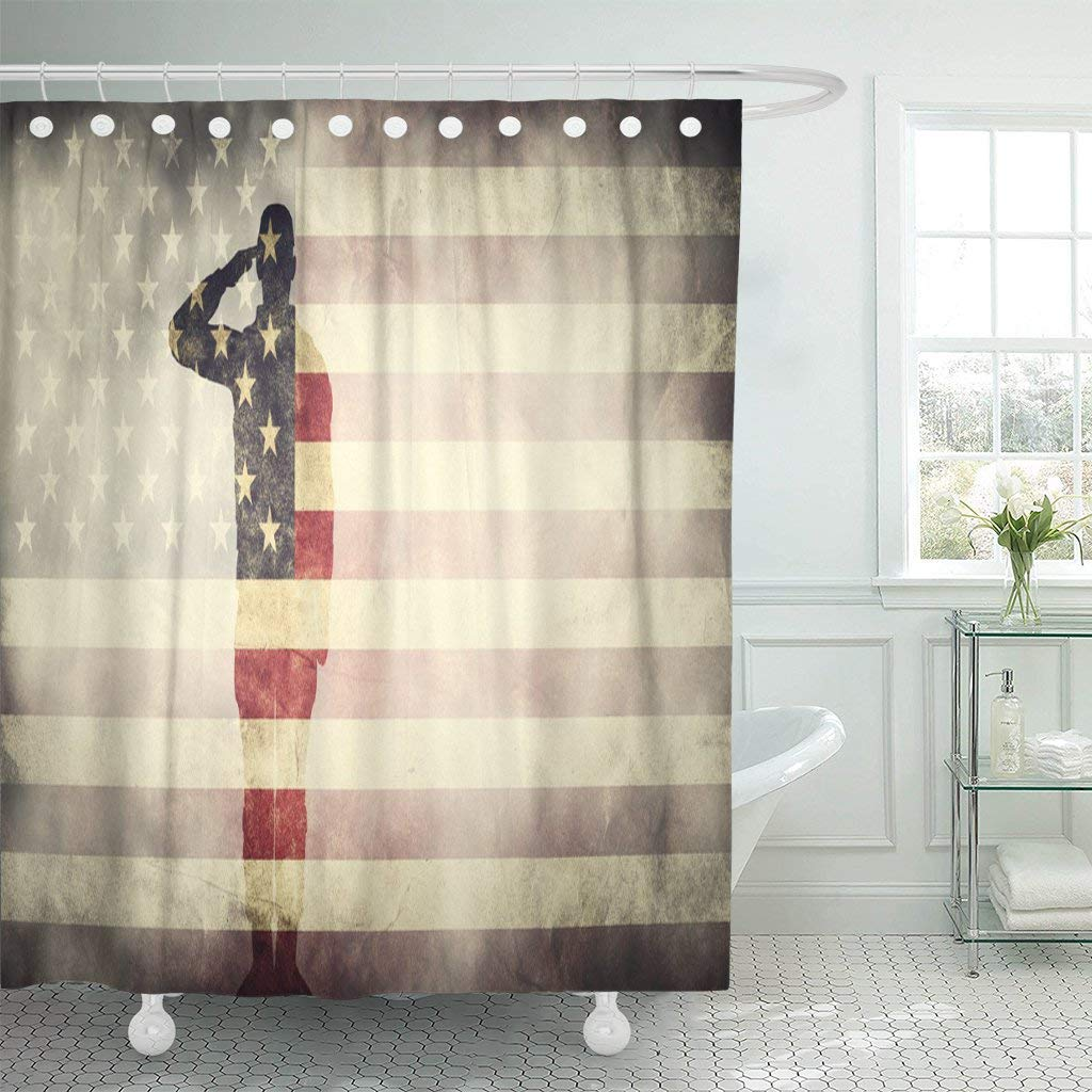Buy patriotic shower curtains and get free shipping on AliExpress.com