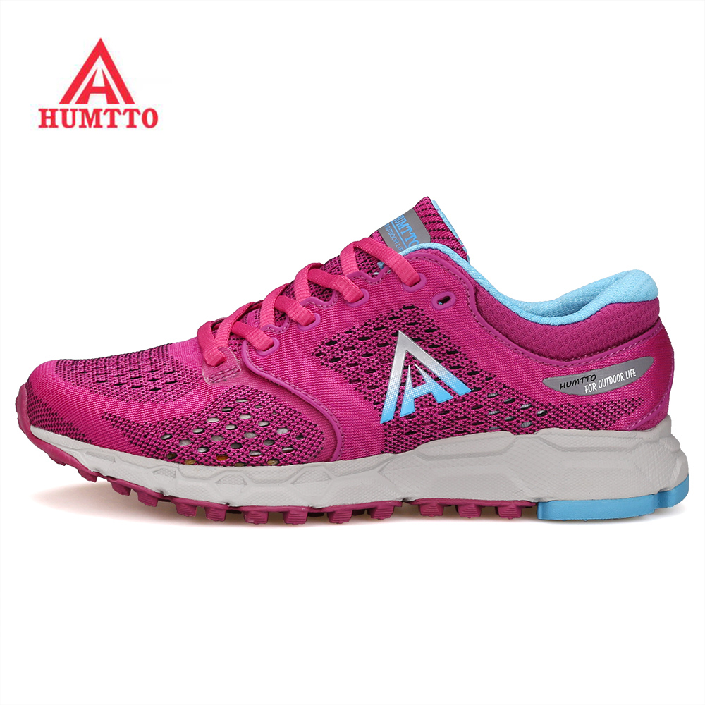 2018 голяшка средней высоты Eva humtto женские s женские уличные спортивные кроссовки для бега женские спортивные беговые кроссовки
