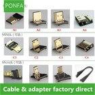 FPV Micro HDMI Mini ...