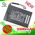 Golooloo NEW  [ new style ]  C21-EP101 Laptop Battery EP101 For Asus Eee Pad Transformer TF101 TF101 TR101 Mobile Docking