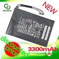 Golooloo nuevo [nuevo] estilo ep101 c21-ep101 batería del ordenador portátil para asus eee pad transformer tf101 tf101 tr101 mobile docking