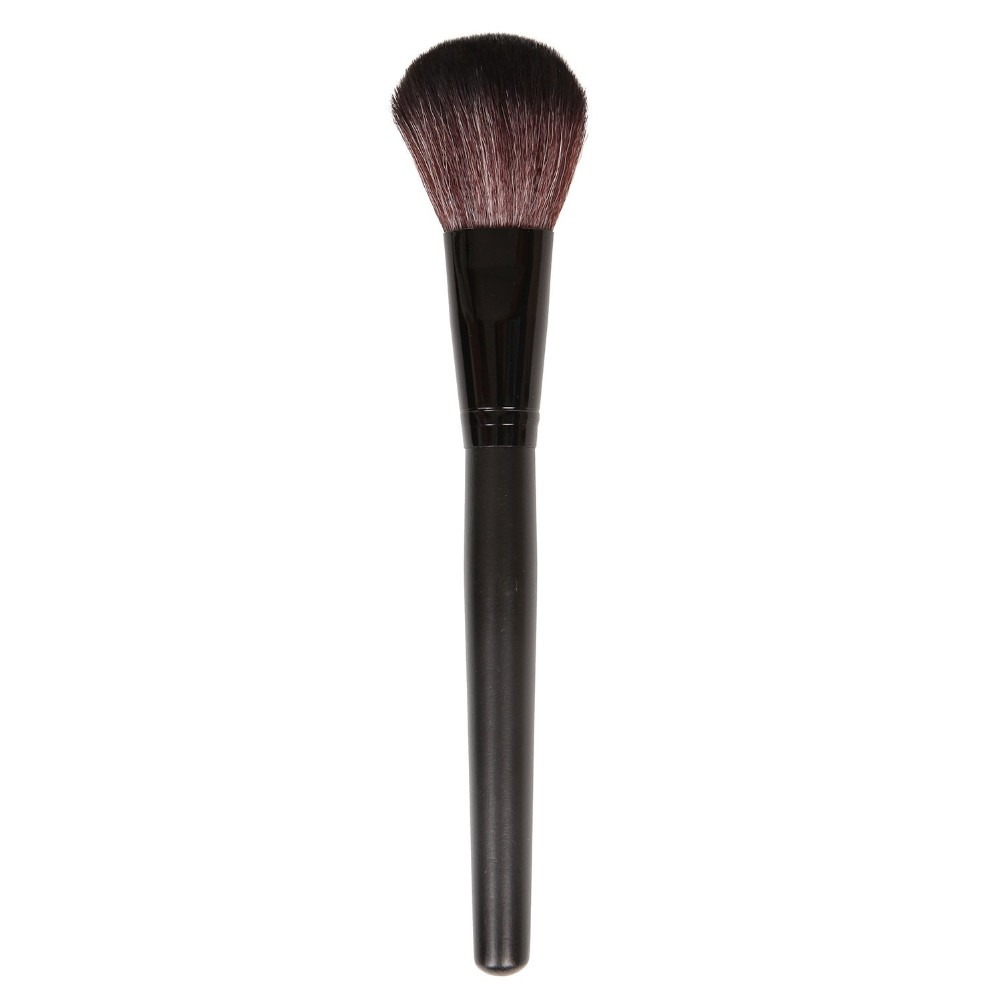 make up brush set 7