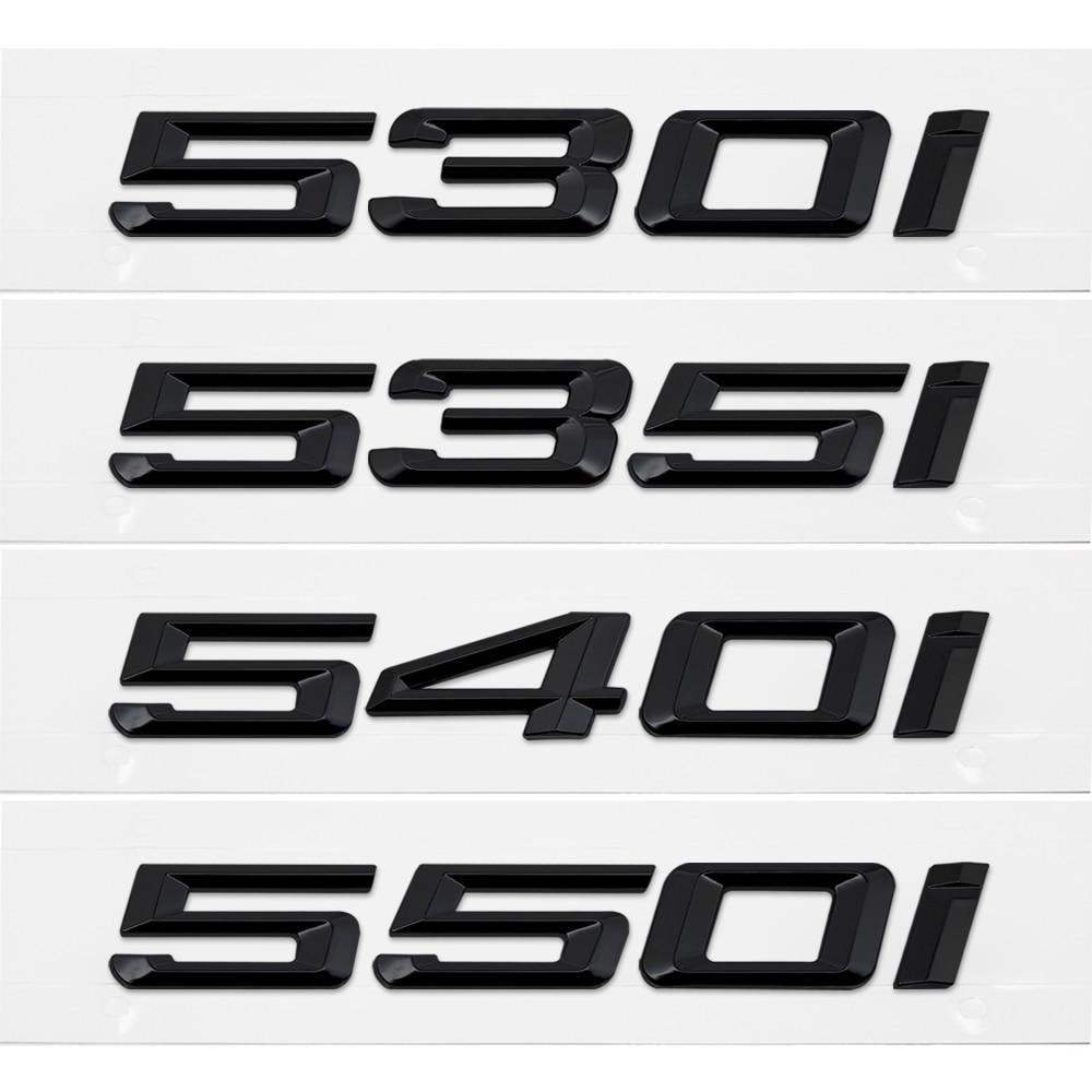 L244 Fit 04-09 Kia Spectra Spectra5 2.0L MANUAL Motor /& Trans Mount Set 3pcs