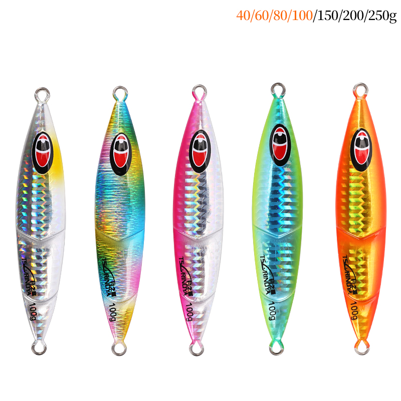 High Quality pencil lure