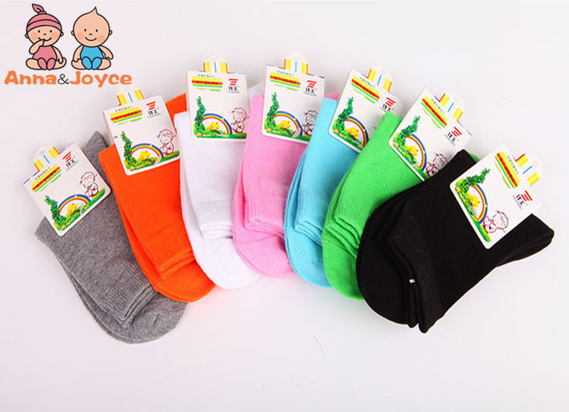 10-pcs5-pairs-2017-springautumn-candy-color-cotton-socks-for-children-girls-socks-with-boys-socks-1-9-year-atws0033-4