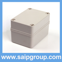 Small Plastic Box Waterproof Enclosure 80*110*85mm DS-AG-0811-1