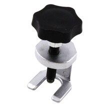 Carro pára brisas limpador lâmina braço extrator remoção removedor ferramenta