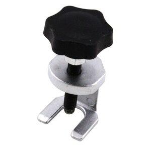 Image 1 - Extractor de brazo de escobilla limpiaparabrisas de coche, herramienta de eliminación de parabrisas