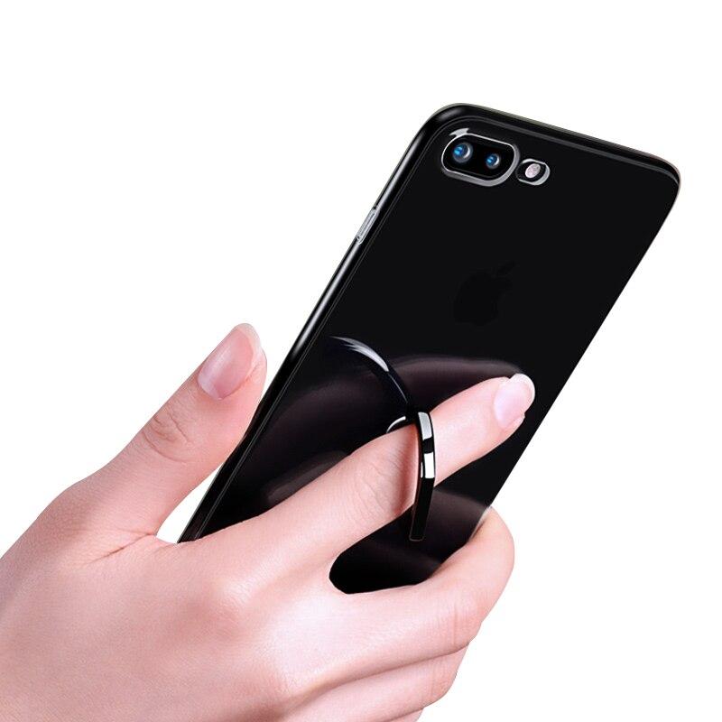 Finger Holder For Iphone  Plus