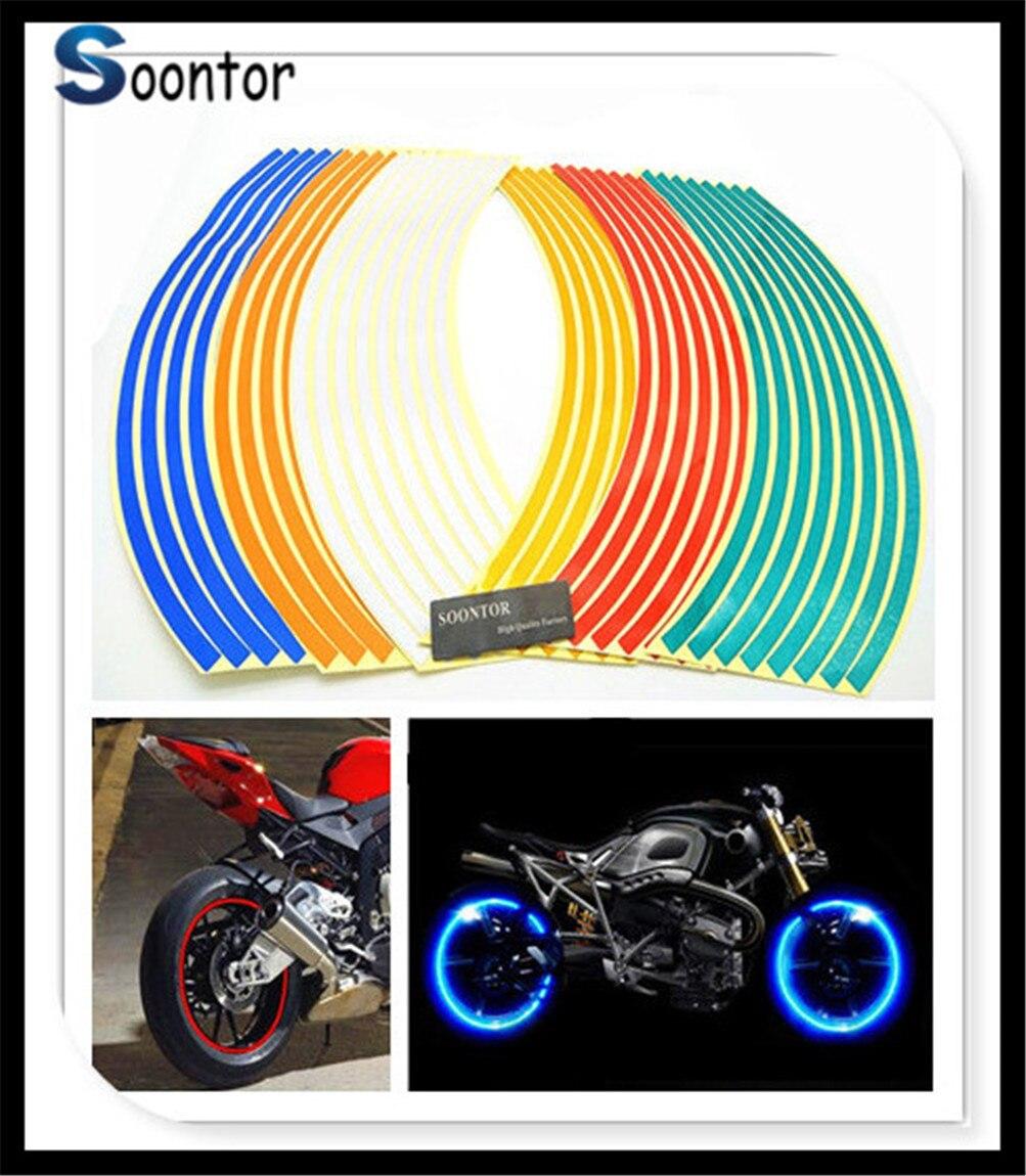 two wheels scooter helmet ref8 Stickers ktm smt-sticker motorcycle