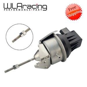 Image 1 - 4011188A 03L198716A actuador electrónico de turbocompresor para VW Passat Scirocco Tiguan Audi A3 2.0TDI 140HP 103KW CBA CDB