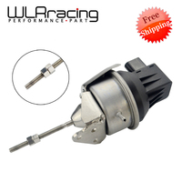 4011188A 03L198716A Turbocharger Electronic Actuator For VW Passat Scirocco Tiguan Audi A3 2.0TDI 140HP 103KW CBA CBD