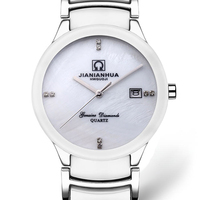 Швейцария карнавал Элитный бренд часы Для мужчин Японии кварцевые Для мужчин часы Мужской Алмаз Водонепроницаемый Военная reloj hombre C8858-3
