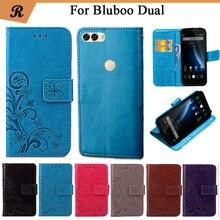 2017 For Bluboo Dual Wholesale Custom
