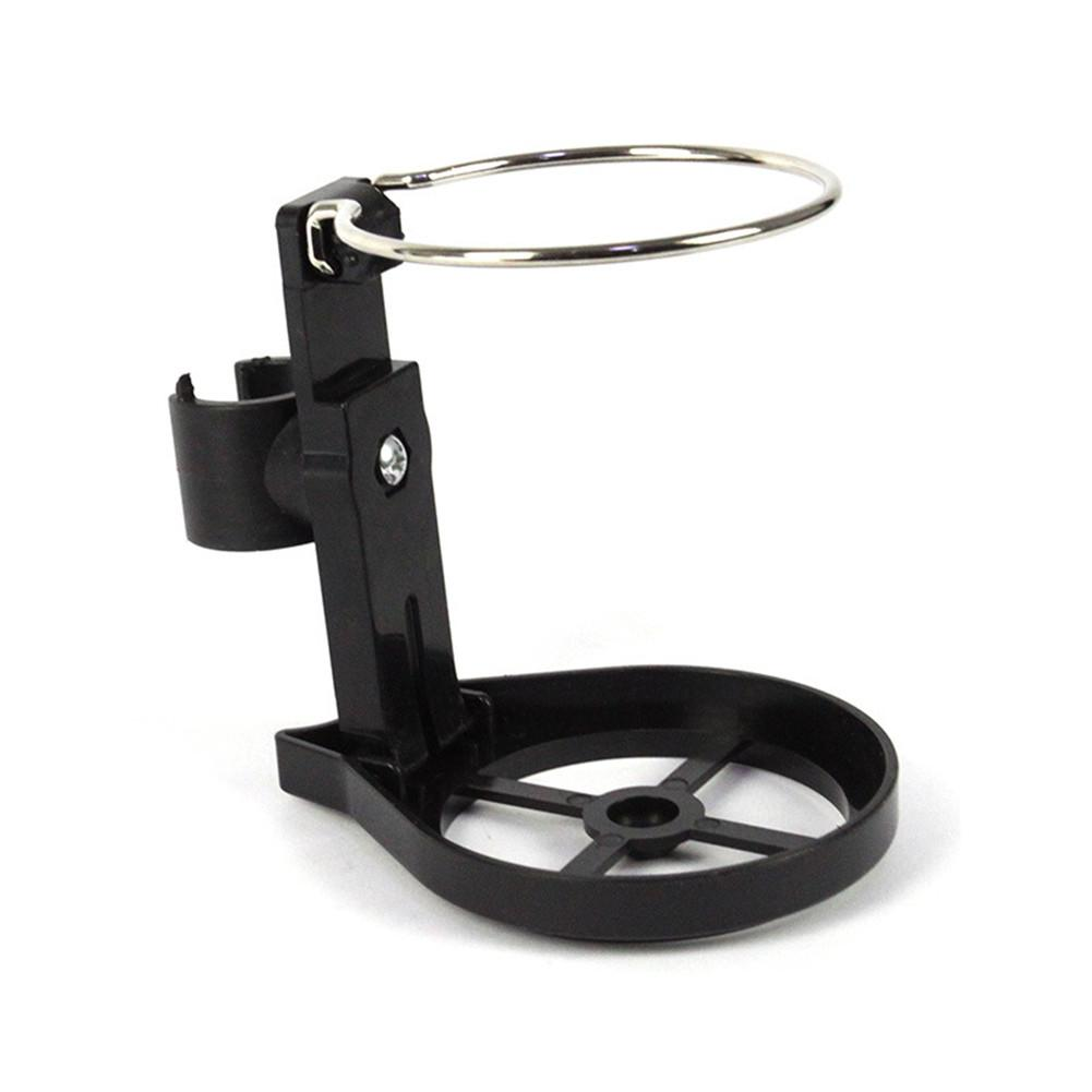Fishing Chair Folding Cup Holder Coffee Cup Holder Special For Fishing Chair With A 25CM Pipe Diameter Fishing tool
