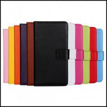 หนังกระเป๋าสตางค์สำหรับSamsung Galaxy S8 S7ขอบNote8ปกพลิกโทรศัพท์Bagอุปกรณ์C OqueสำหรับG Alaxy Note 8 S8บวก50ชิ้น/ล็อต