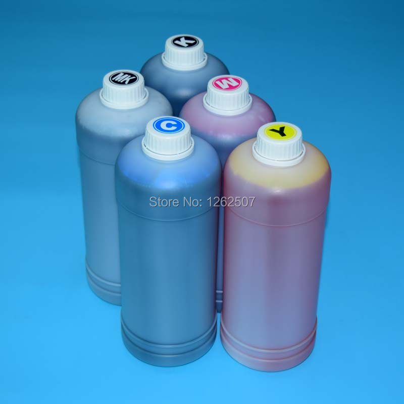 PGI 550 CLI 551 5 видов цветов СНПЧ чернила заправка комплекты для canon pgi550 cli551 PIXMA IP7250 MG5450 MX925 725 6450 MG5550 iX6850 чернил принтера