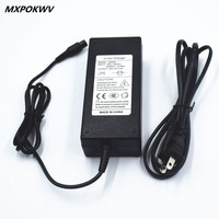 Wholesale Balance Scooter Battery Charger 42V 2A 84W Li Ion Power Adapter Self Balancing Scooter Charger