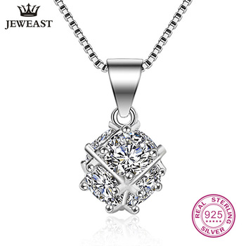 925 Sterling Silver Necklace Pendant
