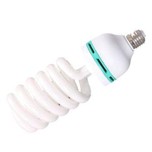 E27 Photo Studio Bulb Energy S