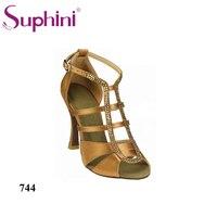 FREE SHIPPING New Arrival Dance Woman Shoes Zapatos De Baile Zapatos De Baile Latino Mujer