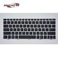 Новый Оригинальный Для HP EliteBook Вращение 810 G1 G2 810G1 810G2 США клавиатура