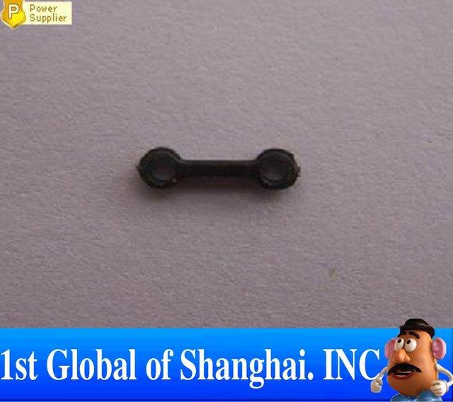 Wholesale 10pcs/lot Original Accessories Spare parts for Syma S105G S107G S108G S109G Connect Buckle