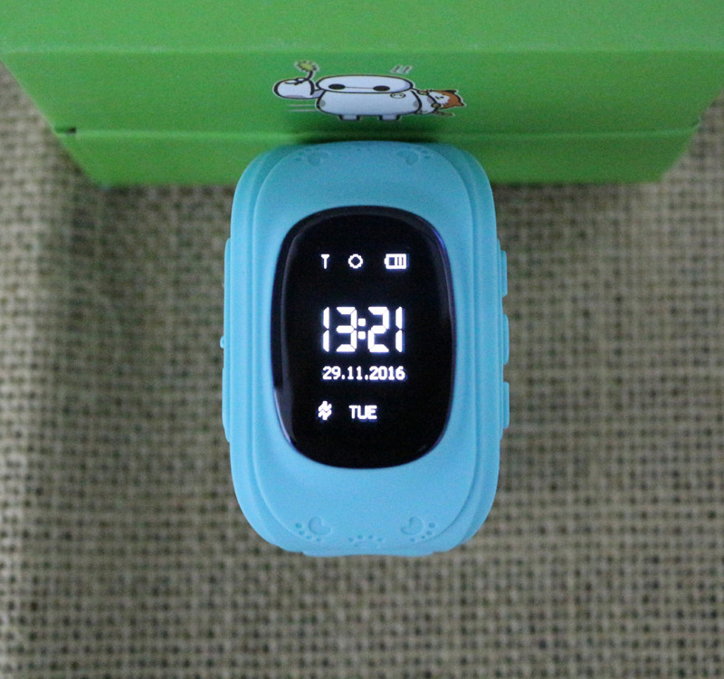 HTB1iLEqSpXXXXafaXXXq6xXFXXX9 - Q50 Child GPS Smart baby GPS watch Phone Tracker Kids SOS GSM Smartwatch For iphone Android Children's watches watch clock