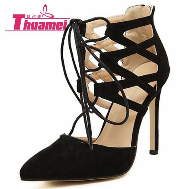 Aliexpress.com : Buy New Fashion Women Pumps Wedding Sexy Shoes ...