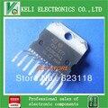 O Envio gratuito de 10 PÇS/LOTE TDA7377 7377 ZIP15 ST amplificador do carro Made in china 100% novo e original