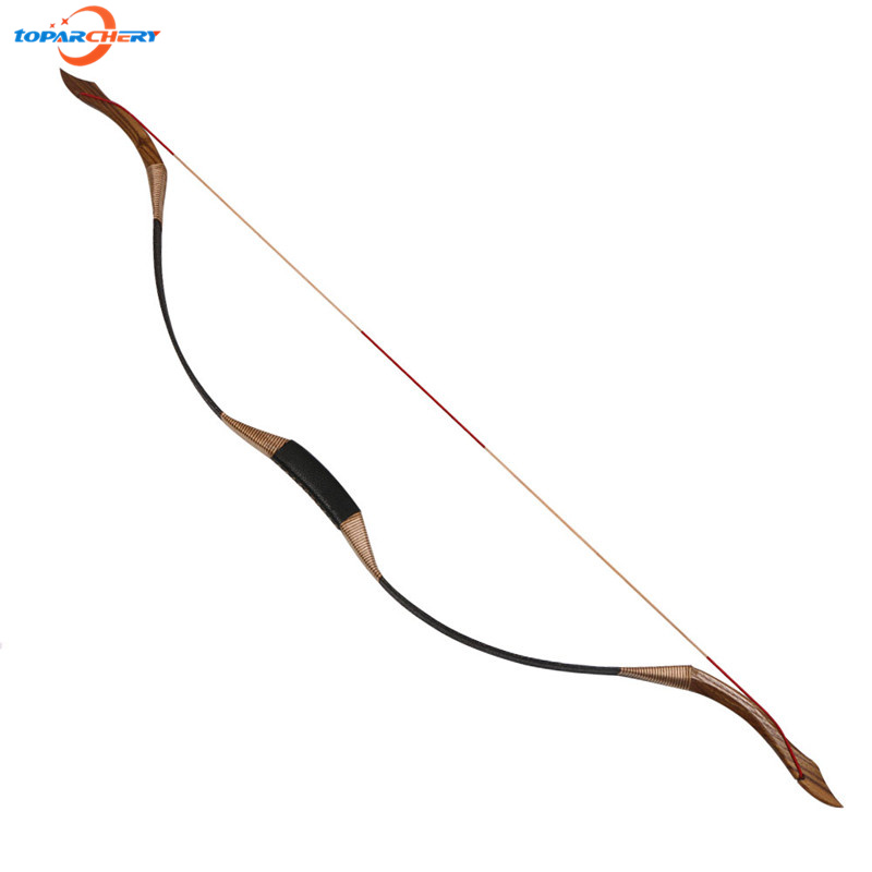 53 inch Recurve Bow 30-40 lbs American Hunting Bow for Archery Outdoor Sport Hunting Practice Longbow traditional Chinese dental lab marathon handpiece 35k rpm electric micromotor polishing drill burs