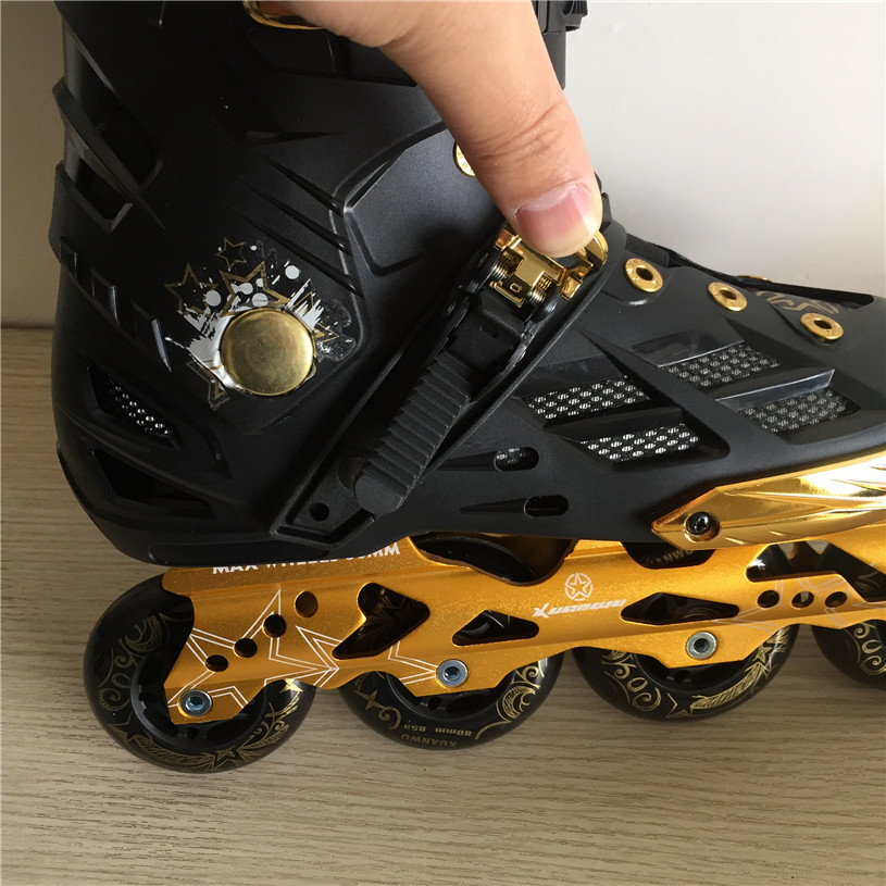 Roller Shoes  (8)