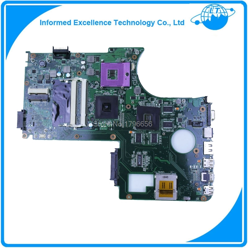 все цены на Hot selling Laptop motherboard for ASUS X77VG X77V N71V N71VG Mainboard 100% fully tested онлайн
