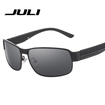 2016 New Coating Sunglass Pilot Sun Glasses Polarized Gafas Polaroid Sunglasses Men Women Brand Designer Driving Oculos 8485C