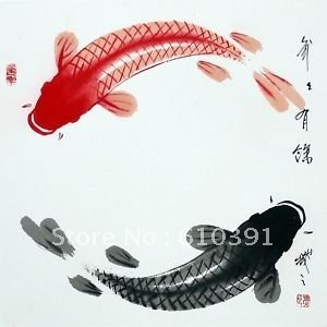 Koi Fish Symbolism Chinese 4k Pictures 4k Pictures Full Hq