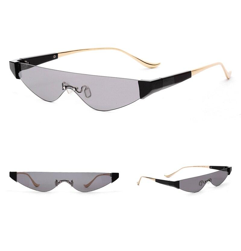 triangle sunglasses 2092 detail (7)
