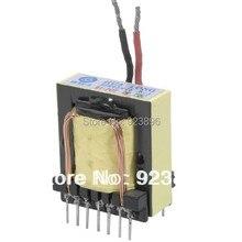 Сварочный трансформатор EER43X15 22:4 сварочный трансформатор, высокочастотный переключатель Трансформатор питания