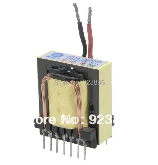 Welder transformer EER43X15 22:4  those welding transformer, high frequency switch power supply transformerWelder transformer EER43X15 22:4  those welding transformer, high frequency switch power supply transformer