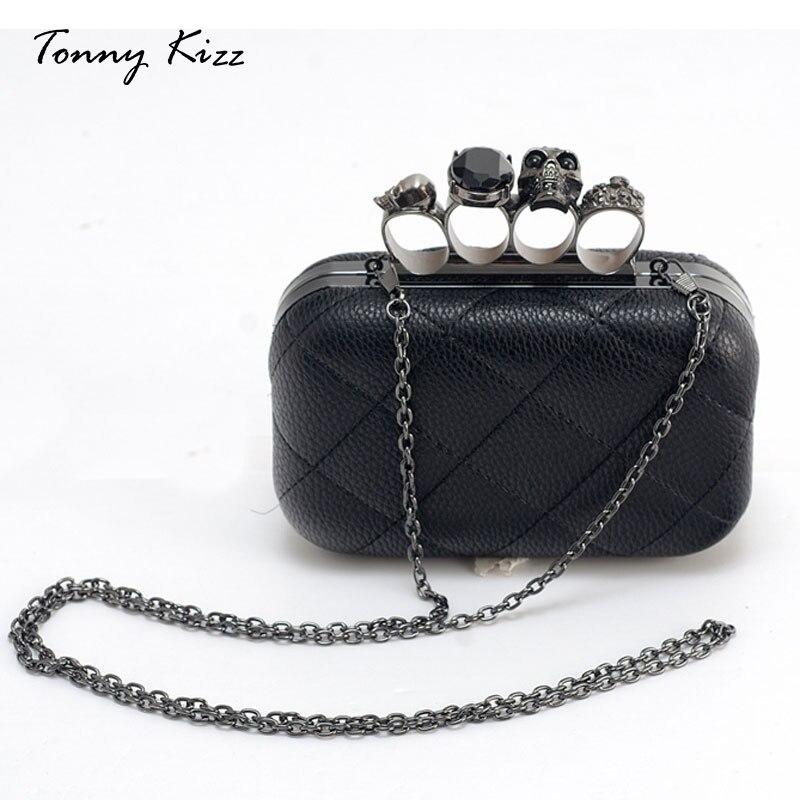 Metal Lattice Women/'s Evening Bag Clutch Shoulder Crossbody Bags Handbags silver