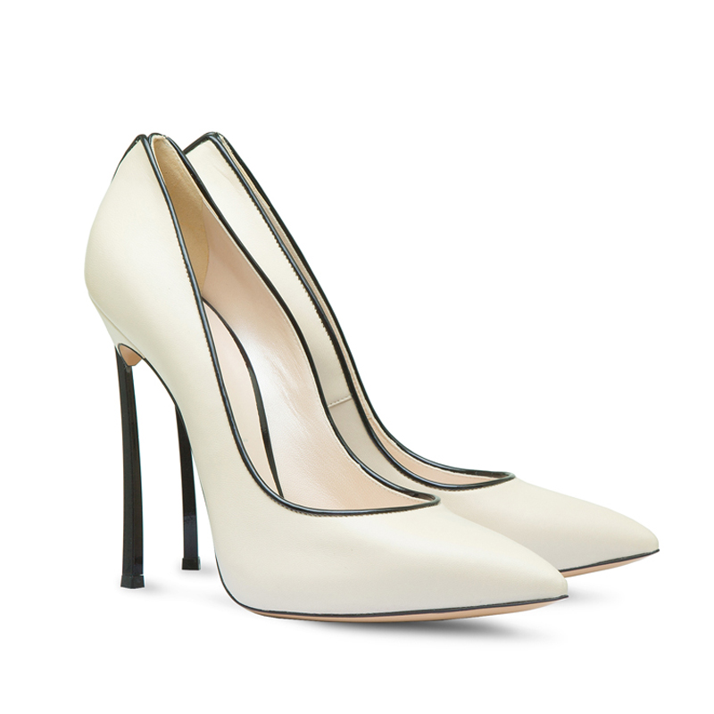 New Color Sexy pointed Toe 10CM Thin high-heeled shallow mouth Women Pumps Fashion Women party wedding pumps 33-43New Color Sexy pointed Toe 10CM Thin high-heeled shallow mouth Women Pumps Fashion Women party wedding pumps 33-43