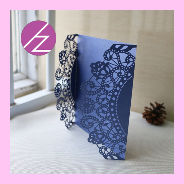 Online Buy Wholesale muslim wedding invitations from China muslim