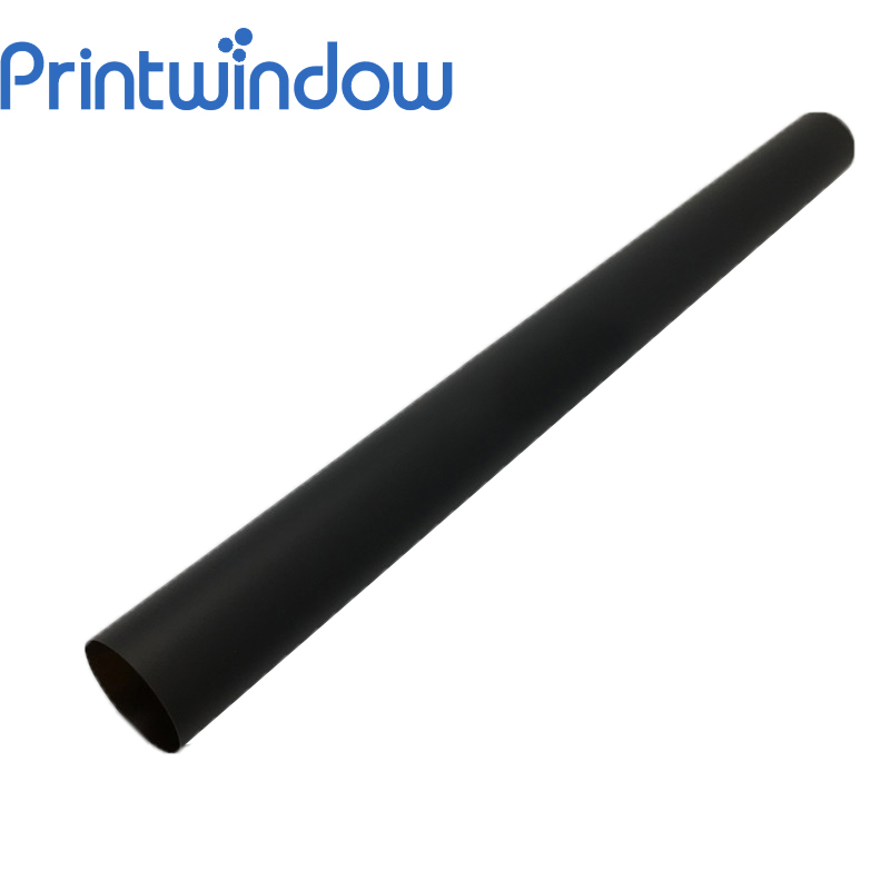 все цены на Printwindow Original Fuser Film Sleeve for Xerox DC C5065 C560 C700 C7500 C7600 C750I C240 C242 Fixing Film