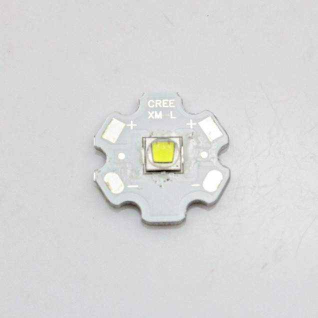 Cheap for all in-house products 3 7 led in FULL HOME