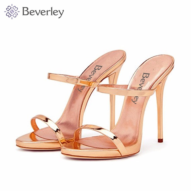 Where Can I Buy Ankle Straps For Shoes