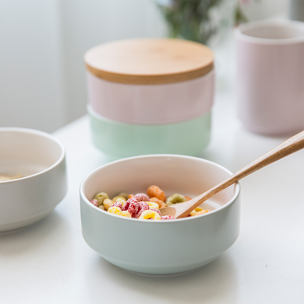 Compare Prices on Modern Bowl Online ShoppingBuy Low Price