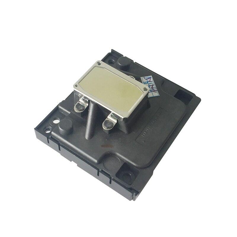 D'origine F181010 Tête D'impression pour Epson C78 C79 C90 C91 C92 D92 CX3850 CX3900 CX3700 5600 DX3800 3850 CX4400 4450 imprimante tête
